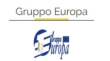 Gruppo Europa