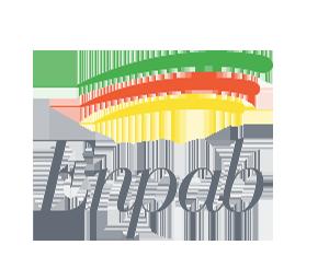logo enpab senza scritta trasparente