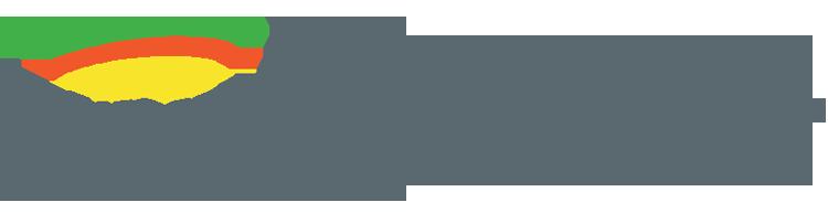 logo enpab web