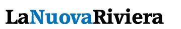 NUOVA RIVIERA
