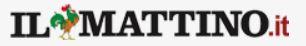 ilmattino logo