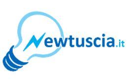 newtuscia logo